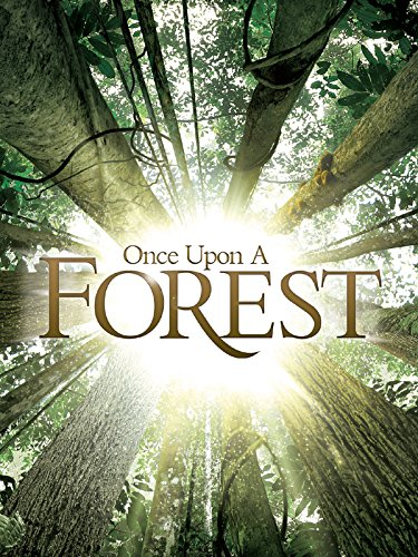 once upon a forest 2013 francis hall169 luc jacquet