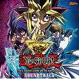 劇場版『遊☆戯☆王 THE DARK SIDE OF DIMENSIONS』サウンドトラック
