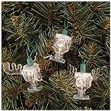 National Lampoon's Christmas Vacation Moose Christmas Lights