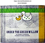 Under the Green Willow