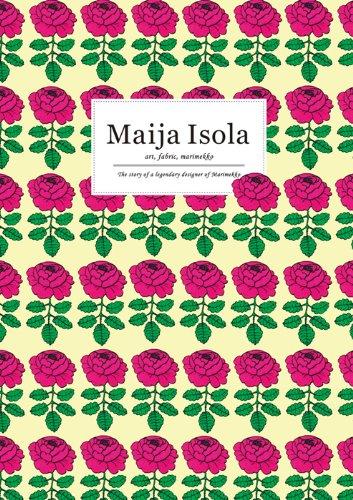 maija-isola-art-fabric-marimekko