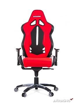 Hot Hot Hot Verkauf Akracing Ml 1163 Gaming Chair