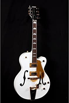 Gretsch G5420T Electric Guitar