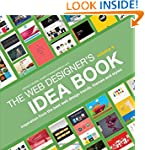 Web Designer's Idea Book, Volume 4: I...
