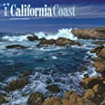 California Coast 2014 Square 12x12