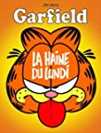 Garfield T60 : La haine du lundi