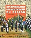 Bretagne : Langue et Culture - Dictio...