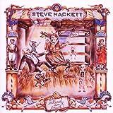 Please Don't Touch By Steve Hackett (1988-03-07)