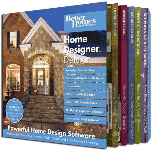 Free Vegetable Garden Design Software markcastroco