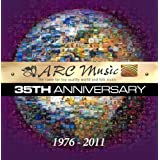 ARC Music 35th Anniversary 1976-2011 ~ Various Artists