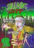 echange, troc Slime City Double Feature [Import USA Zone 1]