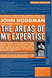 The Areas Of My Expertise (1594482225) by Hodgman, John