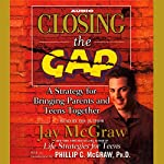 Closing the Gap | Jay McGraw