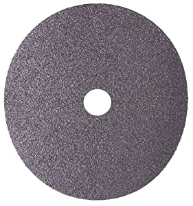 Milwaukee 48-80-0723 9-Inch 50-Grit Sanding Disc, 25-Pack at Sears.com