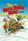 Bash Street Kids 1999