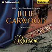Ransom: Highlands' Lairds, Book 2 | [Julie Garwood]