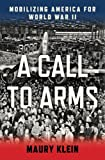 A Call to Arms: Mobilizing America for