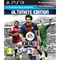 FIFA 13 - Ultimate Edition [PEGI]