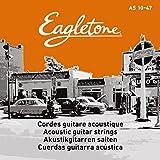 Eagletone AS 1047