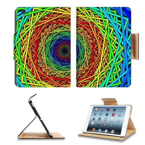 Pattern Visual Analogue Pain Scale Apple Ipad Mini Flip Case Stand Smart Magnetic Cover Open Ports Customized Made to Order Support Ready Premium Deluxe Pu Leather 13 1/16 Inch (333mm) X 8 Inch (205mm) X 11/16 Inch (17mm) Woocoo Ipad Mini Professional Ipadmini Cases Ipad_mini Accessories Retina Display Graphic Background Covers Designed Model Folio Sleeve HD Template Designed Wallpaper Photo Jacket Wifi 16gb 32gb 64gb Luxury Protector