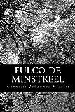 Fulco de Minstreel (Dutch Edition)