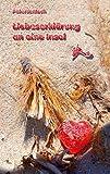Liebeserklärung an eine Insel: Formentera