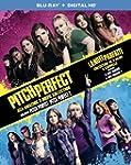 Pitch Perfect Aca-Amazing 2-Movie Col...