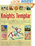 The Secret History of the Knights Tem...