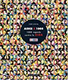 AIDES X 1000 : 1000 regards contre le SIDA