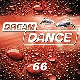 Dream Dance Vol. 66