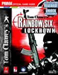 Tom Clancy's Rainbow Six - Lockdown:...