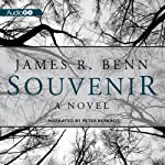 Souvenir: A Novel | James R. Benn