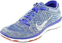 Wmns Flyknit Womens Running Shoes B0058Y963U
