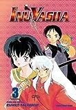 Inuyasha, Vol. 3 (VIZBIG Edition) (1421532824) by Takahashi, Rumiko