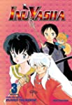 Inuyasha, Vol. 3 (VIZBIG Edition)