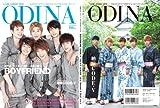 ODINA Vol.09