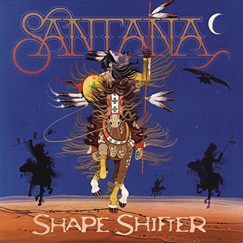 shape-shifter
