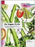 Die Veggie-Profis