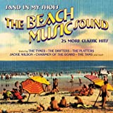 echange, troc Various Artists - Beach Music Sound: 25 More Classic Hits