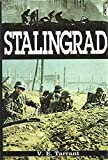 img - for Stalingrad: Anatomy of an Agony book / textbook / text book
