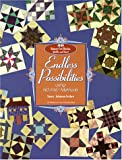 img - for Endless Possibilities: Using No-Fail (tm) Methods book / textbook / text book