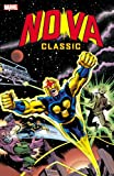 Image of Nova Classic - Volume 1