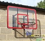 BEE-BALL ZY-022 NBA Size Basketball B...