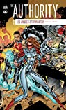 The authority : Les années Stormwatch, tome 1