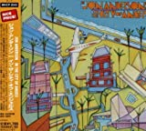 In the City of Angels by Jon Anderson (2003-09-18)