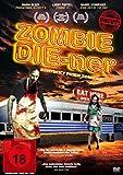 Zombie Die-ner