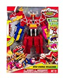 Power Rangers Dino Charge - Dino Charge Megazord