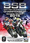 British Superbike Championship Season...