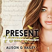 Present Perfect | [Alison G. Bailey]
