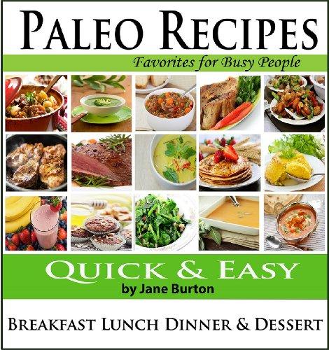 Lunch Ideas Jamie Oliver: MINCE PIE RECIPE JAMIE OLIVER